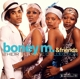 BONEY M. & FRIENDS-THEIR ULTIMATE COLLECTION ...