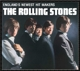 ROLLING STONES-ENGLAND'S NEWEST HITMAKER
