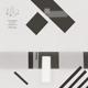 EFTERKLANG-PIRAMIDE CONCERT -LP+CD-