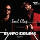 VARIOUS-SOUL CLAP PRESENTS: TEMPO