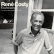 COSTY, RENE-EXPECTANCY