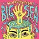 LOVELY EGGS-BIG SEA