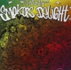 NIGHTMARES ON WAX-SMOKERS DELIGHT-ANNIVERS-
