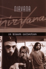 NIRVANA-IN BLOOM COLLECTION