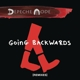 DEPECHE MODE-GOING BACKWARDS (REMIXES)