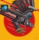 JUDAS PRIEST-SCREAMING FOR VENGEANCE