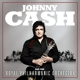 CASH, JOHNNY-JOHNNY CASH AND THE ROYAL PHILHA...