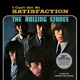 ROLLING STONES-SATISFACTION -LTD-