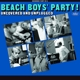 BEACH BOYS-BEACH BOYS' PARTY! UNCOVERED AND UNPLUGGED