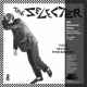 SELECTER-TOO MUCH 40TH ANNIVERSARY / 180GR. -...