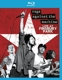 RAGE AGAINST THE MACHINE-LIVE AT FINSBURY PARK