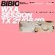 BIBIO-WXAXRXP SESSION