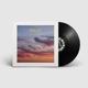 VERA, DANNY-NEW NOW -LP+CD-