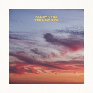 VERA, DANNY-NEW NOW -LP+CD-