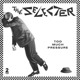 SELECTER-TOO MUCH PRESSURE - 40TH ANNIVERSARY...