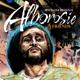 ALBOROSIE-SPECIALIST PRESENTS ALBOROSIE & FRI
