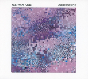 FAKE, NATHAN-PROVIDENCE