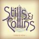 STILLS, STEPHEN/JUDY COLL-EVERYBODY KNOWS