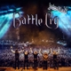 JUDAS PRIEST-BATTLE CRY -GATEFOLD/HQ-