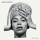 BEYONCE-HOMECOMING: THE LIVE ALBUM -LIVE-