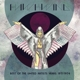 HAWKWIND-BEST OF THE UNITED -RSD-