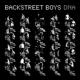 BACKSTREET BOYS-DNA