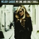 GARDOT, MELODY-MY ONE & ONLY THRILL -HQ-