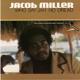 MILLER, JACOB-WHO SAY JAH NO DREAD