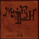 MURDER BY DEATH-WHO WILL SURVIVE AND