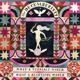 DECEMBERISTS-WHAT A TERRIBLE WORLD, ..