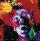 ALICE IN CHAINS-FACELIFT -REISSUE-