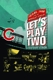 PEARL JAM-LET'S PLAY TWO -DVD+CD-
