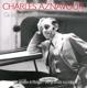 AZNAVOUR, CHARLES-CE SACRE PIANO - 50 GROSSE ERFOLGE