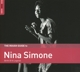 SIMONE, NINA-ROUGHGUIDE TO NINA SIMONE: BIRTH OF A LEGEND