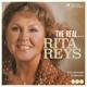 REYS, RITA-REAL... RITA REYS