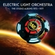 ELECTRIC LIGHT ORCHESTRA-STUDIO ALBUMS 1973-1977
