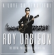 ORBISON, ROY-A LOVE SO BEAUTIFUL:..