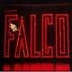 FALCO-EMOTIONAL -ANNIVERS-