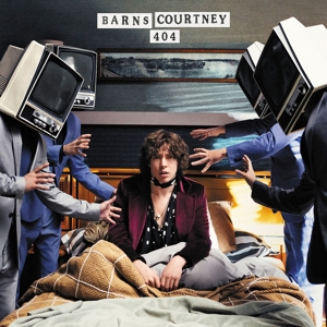 COURTNEY, BARNS-404