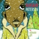 PATTERSON, RAHSAAN-ULTIMATE GIFT