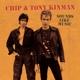 VARIOUS-CHIP & TONY SOUNDS LIKE MUSIC -DIGI-