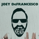 DEFRANCESCO, JOEY-MORE MUSIC