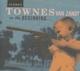 VAN ZANDT, TOWNES-IN THE BEGINNING