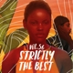 VARIOUS-STRICTLY THE BEST 56 (REGGAE EDITIO