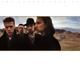 U2-JOSHUA TREE -DELUXE-