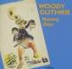 GUTHRIE, WOODY-NURSERY DAYS