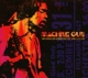 HENDRIX, JIMI-MACHINE GUN:THE.. -DIGI-