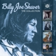 SHAVER, BILLY JOE-COLLECTION -REISSUE-