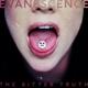EVANESCENCE-BITTER TRUTH -FANBOX/LTD-