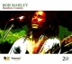 MARLEY, BOB-RAINBOW COUNTRY